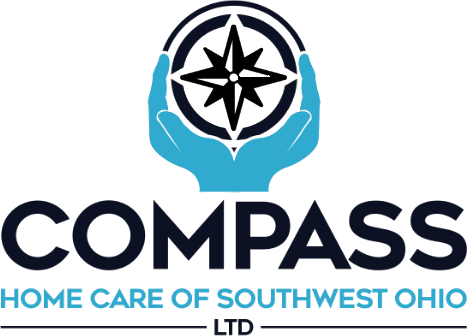 Compass Home Care of Southwest Ohio